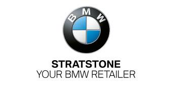 Stratstone