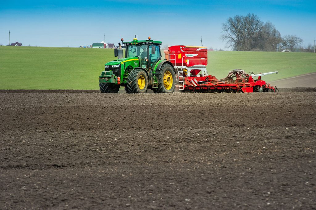 Yorkshire Engines - Tractor Plough Contact Us.