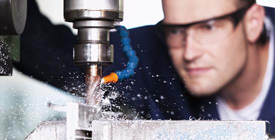 Yorkshire Engines - Education Apprenticeships.