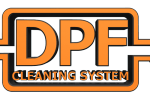 DPF_Cleaning_System